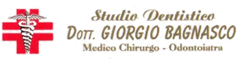 Studio Odontotecnico Bagnasco
